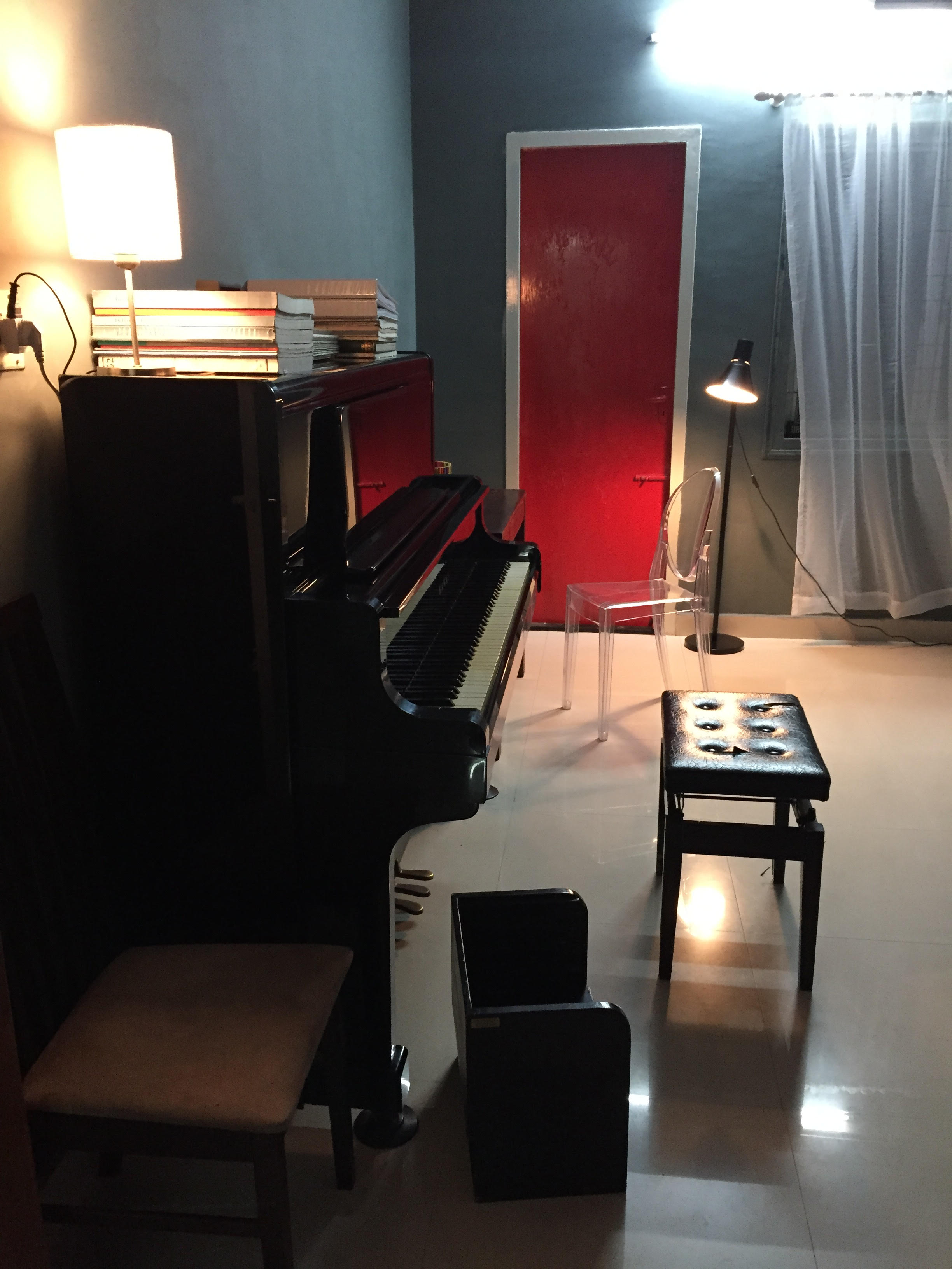 piano lessons  u2013 primarily piano india